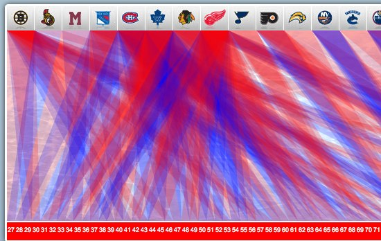 stanley-cup-graphic.jpg