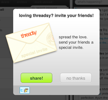 threadsy-share.jpg